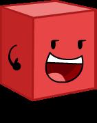 Blockyedgeyy