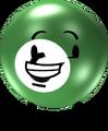 Ball-6-pose