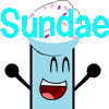 Sundae's Pro Pic