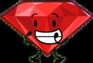 200px-BFDIA Ruby
