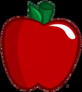 Apple Body BOF