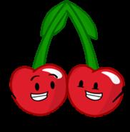 182px-Cherries