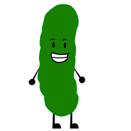 185px-Pickle