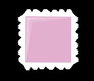 Stamp Body