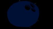Bowling Ball 0000