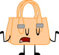 Purse by ObjectChaos