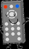 Remote Idle
