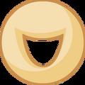 Donut C Smile0006