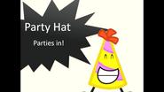 Party HYAT