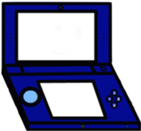 3DS Idle