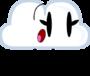 CloudPose