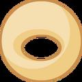 Donut C N 3