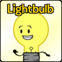 LightbulbBFCC
