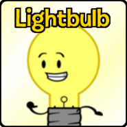 LightbulbBFCC