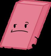 Erasery-0