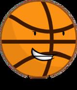 BasketballPose