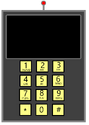 Phone (Anthony)
