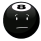 8-Ball BFDI