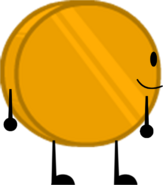 CoinyStand