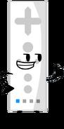 Wii RemoteBI