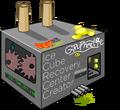 ICRCC0012