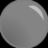 Metal Ball creation