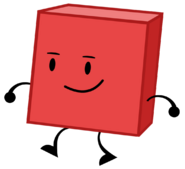 Blocky (New Pose2)