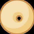Donut R O0007