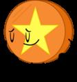 Star Coin TTR