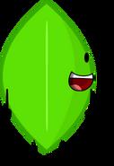 LeafyJump