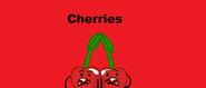 Cherries' Icon