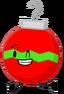 4. Ornaments