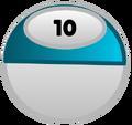 Ball-10-icon-bpi