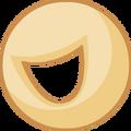 Donut L Smile0013