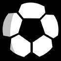 Soccer Ball idle