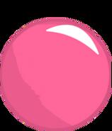 Assets-BallBouncyPink