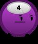 Ball-4-pose-bpi