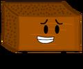 Brownie Nov2014