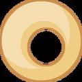 Donut R Open 3