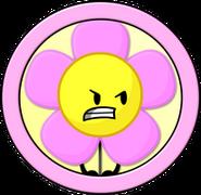 Battle For Dream Island Flower