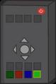 OU Remote