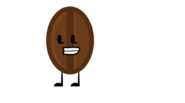 640px-Coffee Bean Smile