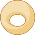 Donut C N0012