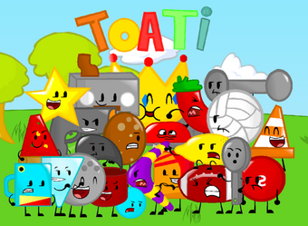 640px-A group photo of TOATI