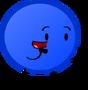 BluePoseNew
