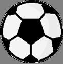 Soccerball./