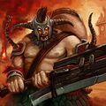 Artwork Giant Slayer.jpg