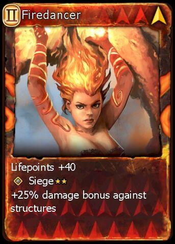 File:Firedancer-1to2.jpg