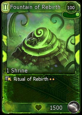 File:Fountain of Rebirth-2.jpg