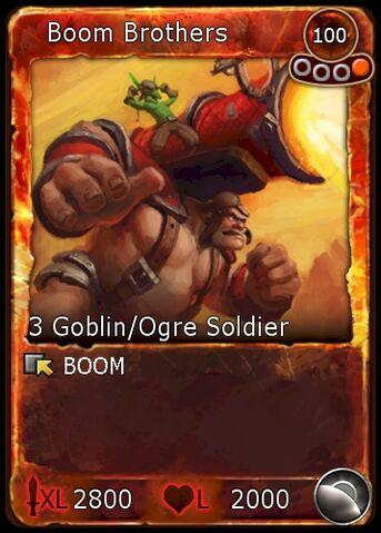 File:Boom Brothers-0.jpg